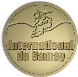 Concours International du Gamay