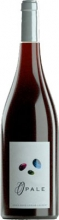 The Beaujolais-Villages 2015 Opale vintage from the Domaine de Thulon elected World's Best Gamay